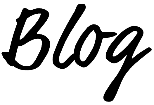 blog maatstudio